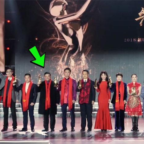 award01